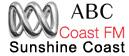 CoastFM_socmed_logo